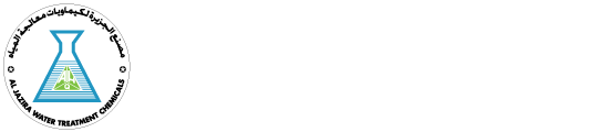 Al Jazira Water Treatment Chemicals